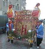 戊子年20081130台南安平威鎮堂恭送張府天師:P1110566.jpg