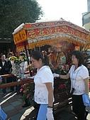 戊子年20081130台南安平威鎮堂恭送張府天師:P1110536.jpg