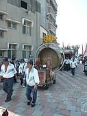 戊子年20081130台南安平威鎮堂恭送張府天師:P1110419.jpg