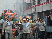 20110313高雄天興宮謁祖繞境:DSCF2261.JPG