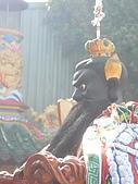 戊子年20081130台南安平威鎮堂恭送張府天師:P1110396.jpg