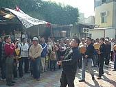 戊子年20081130台南安平威鎮堂恭送張府天師:P1110494.jpg
