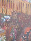 戊子年20081130台南安平威鎮堂恭送張府天師:P1110538.jpg