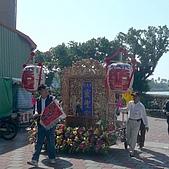 戊子年20081130台南安平威鎮堂恭送張府天師:P1110497.jpg