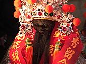 庚寅年台南武英殿入廟安座大典:DSCF0275.JPG