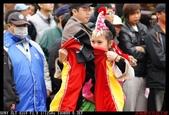 辛卯年台南九六慶安宮恭送張府天師-東方藝術團:DSC02595.jpg