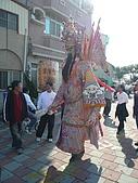 戊子年20081130台南安平威鎮堂恭送張府天師:P1110572.jpg