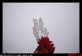 台南安平興和宮五朝祈安清醮恭送張府天師:DSC01732.jpg