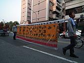 20110313高雄天興宮謁祖繞境:DSCF2245.JPG
