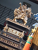 20110313高雄天興宮謁祖繞境:DSCF2266.JPG