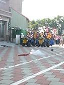 戊子年20081130台南安平威鎮堂恭送張府天師:P1110377.jpg