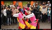 辛卯年台南九六慶安宮恭送張府天師-東方藝術團:DSC02600.jpg