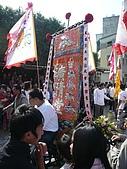 戊子年20081130台南安平威鎮堂恭送張府天師:P1110467.jpg