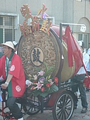 戊子年20081130台南安平威鎮堂恭送張府天師:P1110512.jpg