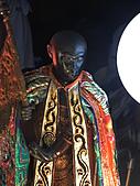 庚寅年台南武英殿入廟安座大典:DSCF0312.JPG