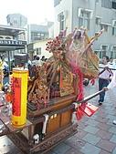 戊子年20081130台南安平威鎮堂恭送張府天師:P1110545.jpg