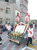 戊子年20081130台南安平威鎮堂恭送張府天師:P1110381.jpg