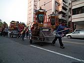 20110313高雄天興宮謁祖繞境:DSCF2246.JPG