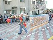 戊子年20081130台南安平威鎮堂恭送張府天師:P1110382.jpg