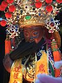 庚寅年台南武英殿入廟安座大典:DSCF0284.JPG