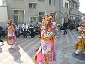 戊子年20081130台南安平威鎮堂恭送張府天師:P1110432.jpg
