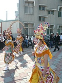 戊子年20081130台南安平威鎮堂恭送張府天師:P1110433.jpg