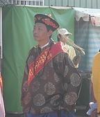 戊子年20081130台南安平威鎮堂恭送張府天師:P1110581.jpg
