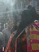 戊子年20081207台南三官大帝廟七朝建醮平安遶境交誼境:P1110636.jpg
