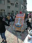 戊子年20081130台南安平威鎮堂恭送張府天師:P1110473.jpg