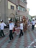 戊子年20081130台南安平威鎮堂恭送張府天師:P1110521.jpg