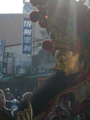 戊子年20081207台南三官大帝廟七朝建醮平安遶境交誼境:P1110643.jpg