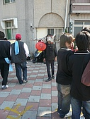 戊子年20081130台南安平威鎮堂恭送張府天師:P1110547.jpg