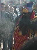 戊子年20081207台南三官大帝廟七朝建醮平安遶境交誼境:P1110644.jpg