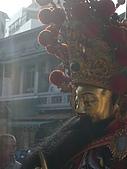 戊子年20081207台南三官大帝廟七朝建醮平安遶境交誼境:P1110645.jpg