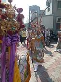戊子年20081130台南安平威鎮堂恭送張府天師:P1110435.jpg