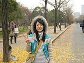 20061216大阪京都自由行:Image020