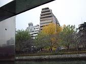 20061216大阪京都自由行:Image012