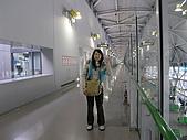 20061216大阪京都自由行:Image003