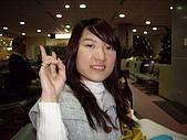 20061216大阪京都自由行:Image001