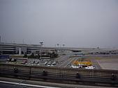 20061216大阪京都自由行:Image002