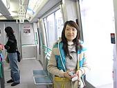 20061216大阪京都自由行:Image005