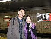 20061216大阪京都自由行:Image014