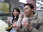 20061216大阪京都自由行:Image015
