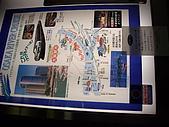 20061216大阪京都自由行:Image007