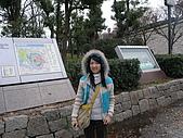 20061216大阪京都自由行:Image018