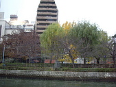 20061216大阪京都自由行:Image011