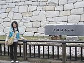 20061216大阪京都自由行:Image019