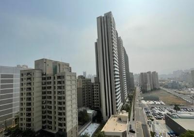 「福原愛豪宅」夫妻共同持有120坪3900萬,超驚人數據曝光