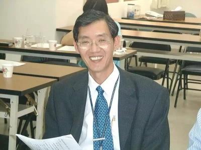 「劉啟光 世界先進」晶圓代工廠行政副總享年63歲!