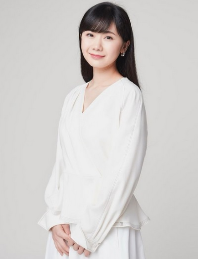 「福原愛」正妹美女圖庫10P